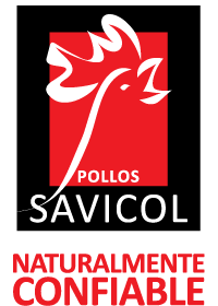 :: SAVICOL ::